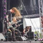 2018.06.09 1530 Stam1na @ Rockfest, Hyvinkää JP (8)