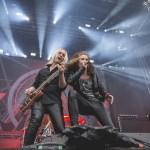 2018.06.09 1800 Amaranthe @ Rockfest, Hyvinkää JP (5)