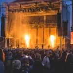 2018.06.09 2300 Avenged Sevenfold @ Rockfest, Hyvinkää JP (26)
