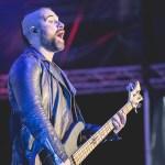 2018.06.09 2300 Avenged Sevenfold @ Rockfest, Hyvinkää JP (39)