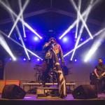 2018.06.10 0030 Skindred @ Rockfest, Hyvinkää JP (1)