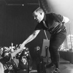 2019.11.14 02 Shinedown @ Jäähalli Black Box, Helsinki MC (10)