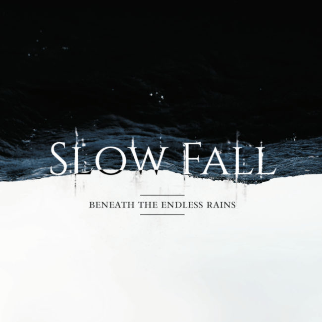 REVIEW: Slow Fall – Beneath the Endless Rains