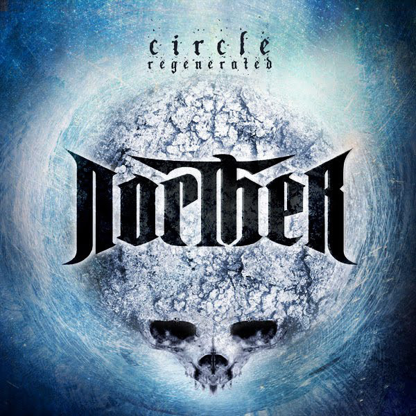 (2011) Norther – Circle Regenerated: Anniversary Special