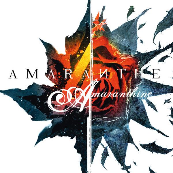 SONG OF THE DAY: Amaranthe – Amaranthine