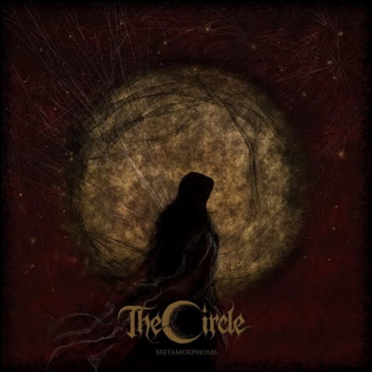 REVIEW: The Circle – Metamorphosis