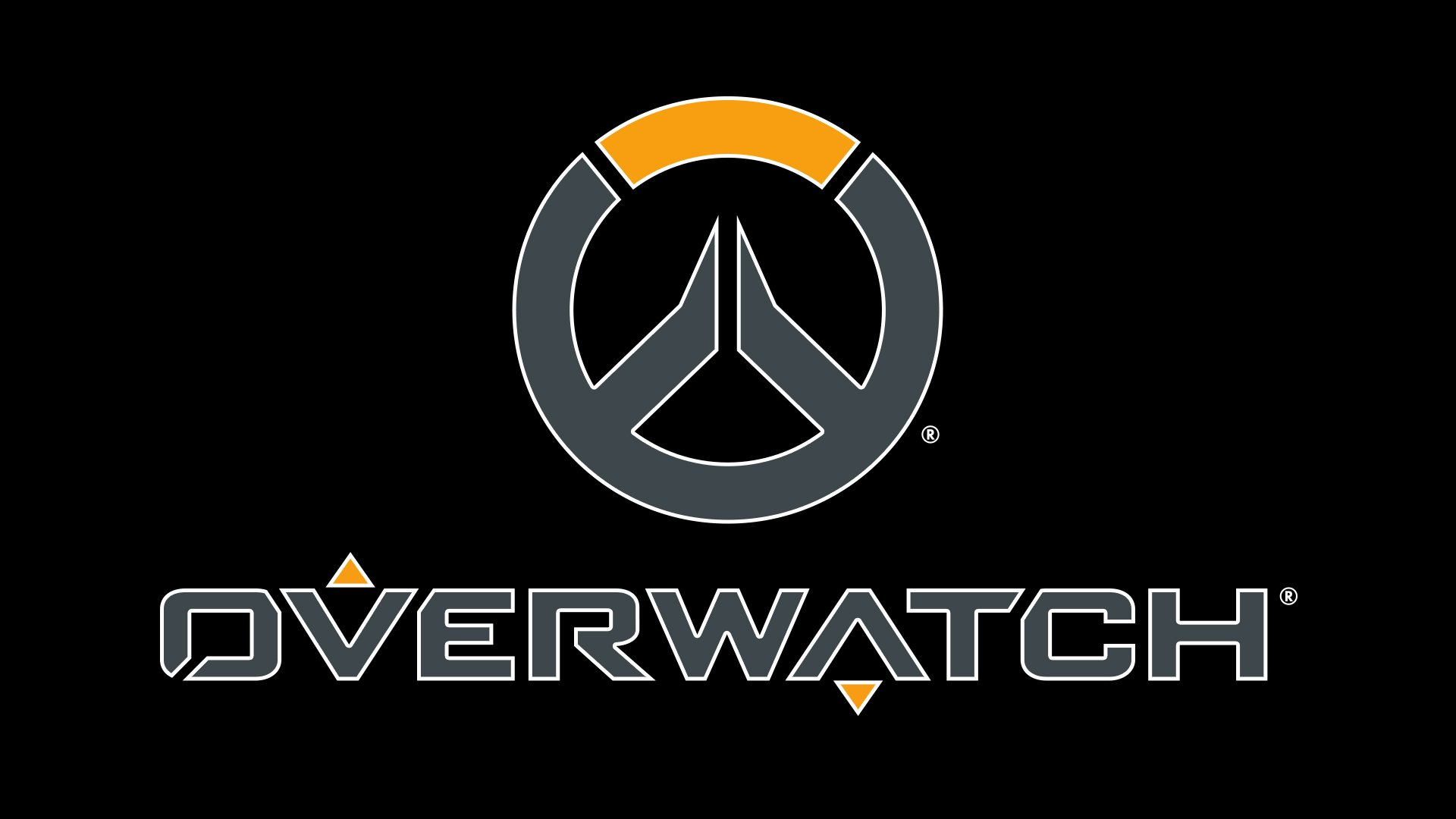 FEATURED SINGLE: Game Music Collective – Overwatch Victory Theme