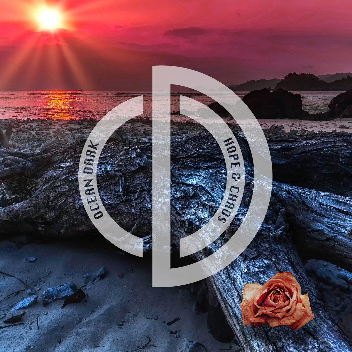 REVIEW: Ocean Dark – Hope & Chaos