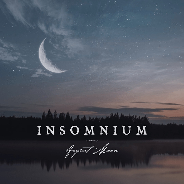 """Insomnium Releases New Single and Video For """"The Antagonist"""""""