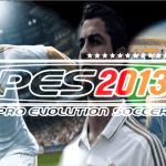 Download patch BIG UPDATE mới nhất 2016 cho PES 2013