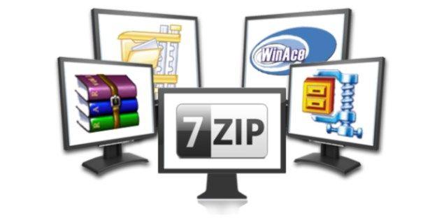 Tổng hợp 10 phần mềm cần thiết không thể thiếu cho Windows