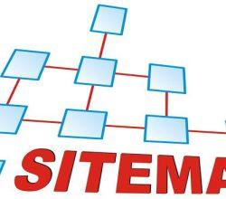 Hướng dẫn cách tạo sitemap (Sơ đồ) cho Blogspot mới nhất 1