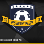 Pes Galaxy Patch 4.00 Update 2017/2018 – Patch PES 2017 mới nhất