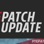 [Fshare] PTE Patch 2018 Update 1.1 – Patch PES 2018 mới nhất cho PC