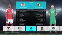 [Fshare] PTE Patch 2018 3.0 AIO – Patch PES 2018 mới nhất