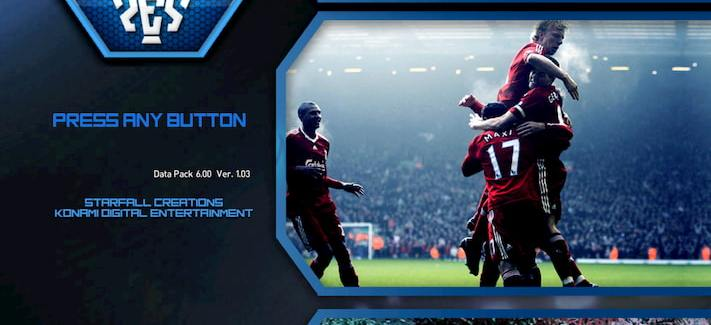 PES-ID Ultimate Patch 2013 v9.0 – Patch PES 2013 mới nhất 2019