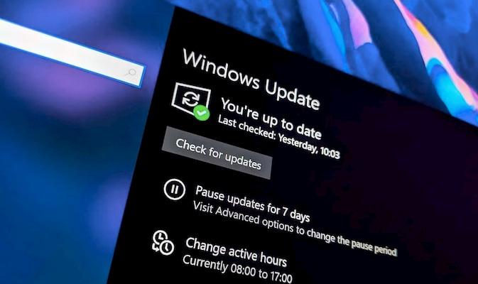 Windows 10 19H2 (Win 10 1909): tính năng, ngày phát hành, download