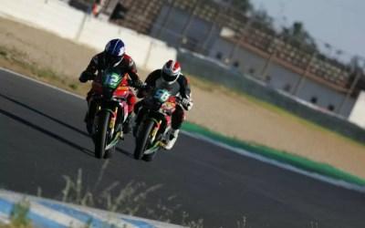 Estreias, recordes e novidades animaram, e bem, este regresso ao Estoril do TNB, para a 3ª ronda do CNV Moto 2020!! Ainda em desconfinamento Covid-19!