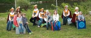 Tup-Musikschule - Unser Verein