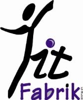 fitfabrik