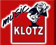 music klotz