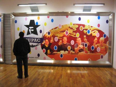 CervezaTupac-EXPO2008-(2)