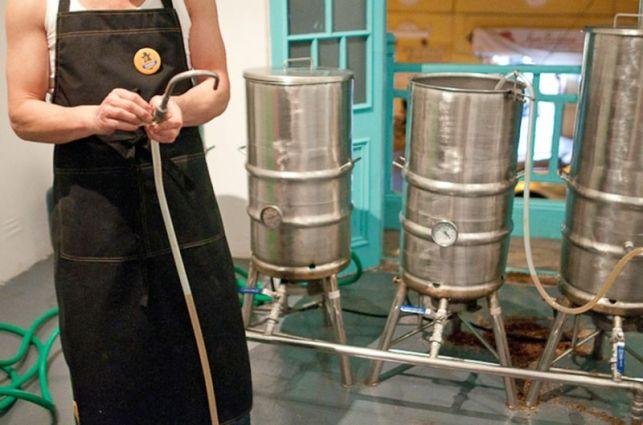 CervezaTupac-EXPO2011-(9)