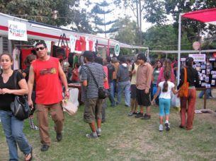 Ferias-temáticas--(2)