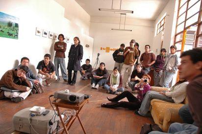 Residencia-Daniel-Medina-VENEZUELA-(3)