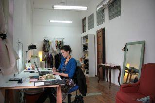 TUPAC-estudios-profesionales-(13)