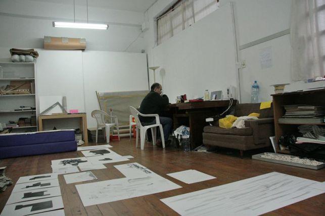 TUPAC-estudios-profesionales-(9)