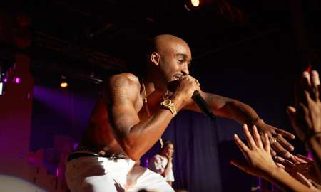 Money B On What He Would Have Changed For Tupac's Biopic