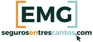 af_logo_emg_seguros_tres_cantos-web