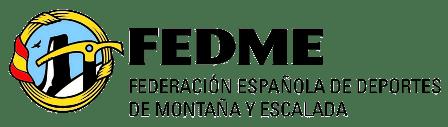 logo-fedme-web