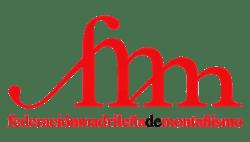 logo-fmm-federacion-web