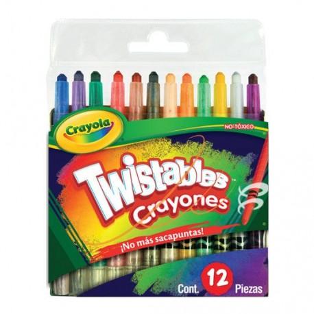 crayola color # 56