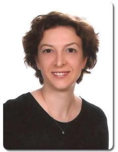 dr-fatma-ozdemir-tupbebek