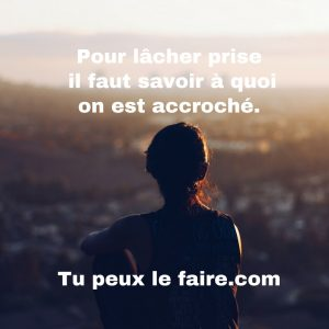 lacher-prise___