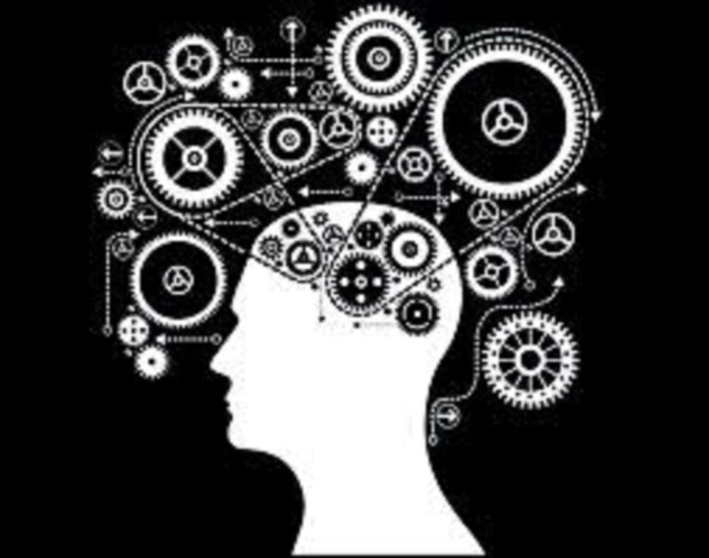 Comment utiliser ses pensées pour ne plus être utilisé par elles et réussir ce que l'on veut?