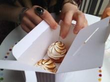 berko_cupcake_01