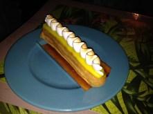 eclair_boulangerie-brun_04