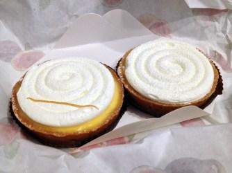 boulangerie-eric-verthy_tartelette_01