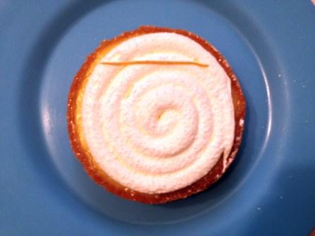 boulangerie-eric-verthy_tartelette_02