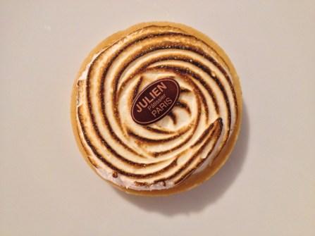 boulangerie-julien_tartelette_01
