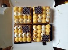 tartelette_boulangerie-mathieu_01