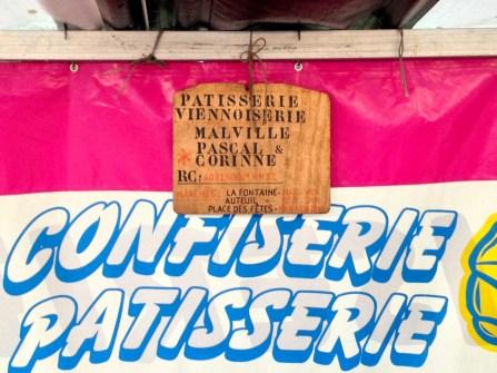tartelette_pascal-corinne-malville_00