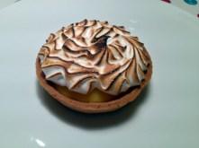 tartelette_ptits-pains-gourmandises_03