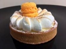 tartelette-citron-meringue_bechu_02