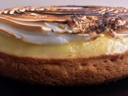 tarte_mon-pere-etait-boulanger_03