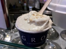 glace_grom_02